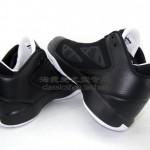 Air-Jordan-2011-Quick-Fuse – Black-White-4