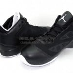 Air-Jordan-2011-Quick-Fuse – Black-White-5