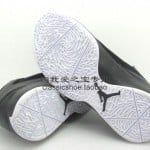 Air-Jordan-2011-Quick-Fuse – Black-White-6