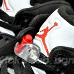 Air-Jordan-V-(5)-Retro-Black-Metallic-Silver-New-Images-3