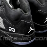 Air-Jordan-V-(5)-Retro-Black-Metallic-Silver-New-Images-4