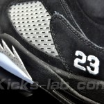 Air-Jordan-V-(5)-Retro-Black-Metallic-Silver-New-Images-5