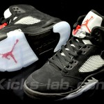 Air-Jordan-V-(5)-Retro-Black-Metallic-Silver-New-Images-6