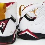 Air-Jordan-VII-7-Retro-Cardinal-New-Images-2