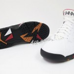 Air-Jordan-VII-7-Retro-Cardinal-New-Images-4