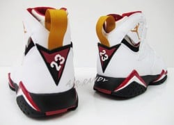 Air-Jordan-VII-7-Retro-Cardinal-New-Images-5