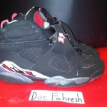 Air-Jordan-VIII-(8)-Retro-'Playoff'-2002-Unreleased-Sample-3