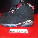 Air-Jordan-VIII-(8)-Retro-'Playoff'-2002-Unreleased-Sample-4