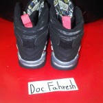 Air-Jordan-VIII-(8)-Retro-'Playoff'-2002-Unreleased-Sample-5