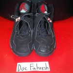 Air-Jordan-VIII-(8)-Retro-'Playoff'-2002-Unreleased-Sample-6