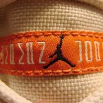 Air-Jordan-XI-11--White-Orange-Sample-6
