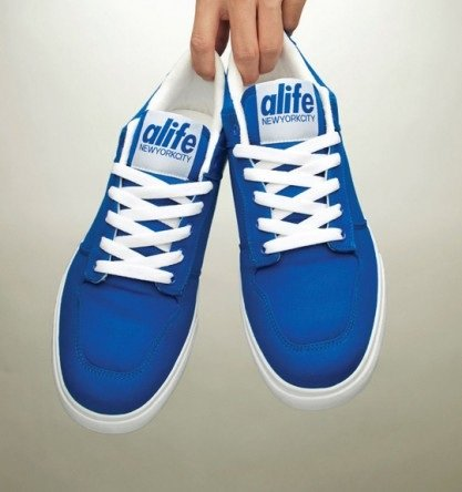 Alife - Summer 2011 Collection