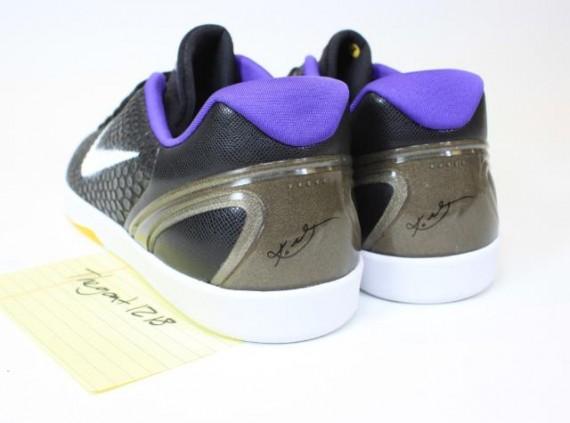 Nike-SB-Koston-1-x-Kobe-VI-(6)-Humidor-Box-06