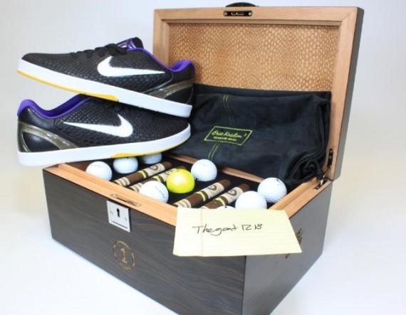 Nike-SB-Koston-1-x-Kobe-VI-(6)-Humidor-Box-01