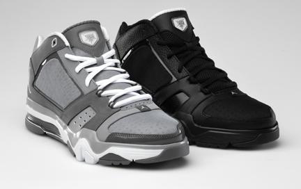 This June Derek Jeter s 10th signature shoe ... 9608aa91a2