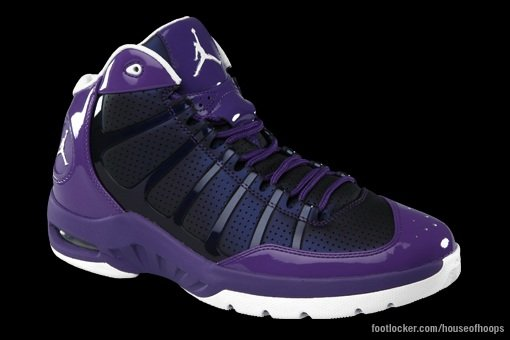 Jordan Play In These F - Purple and University Blue Available at HOH