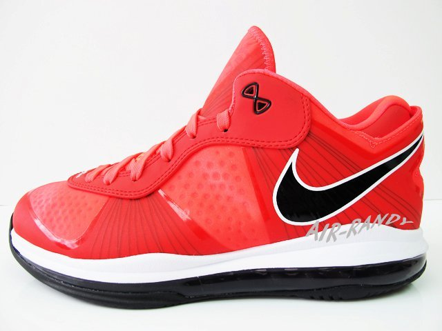 LeBron-8-V2-Low-Solar-Red-New-Images-1
