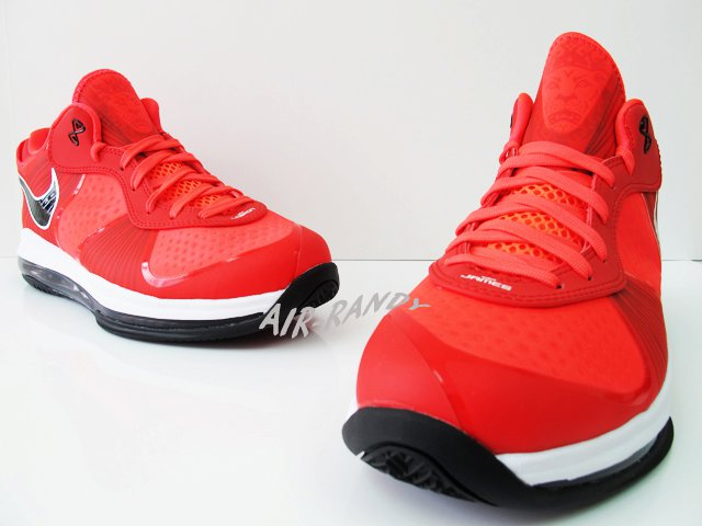 LeBron-8-V2-Low-Solar-Red-New-Images-4