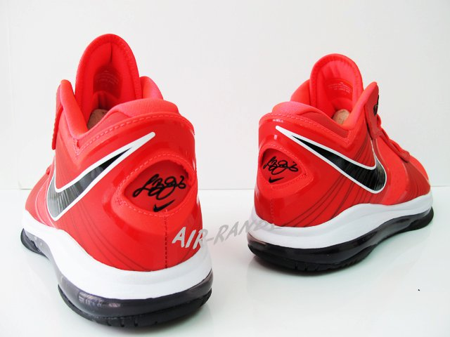 LeBron-8-V2-Low-Solar-Red-New-Images-6