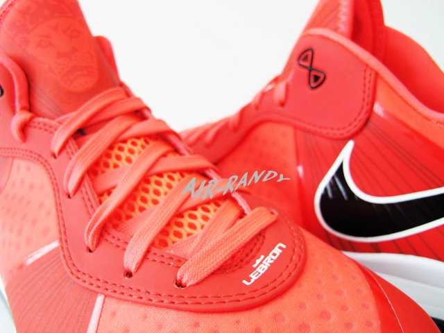 LeBron-8-V2-Low-Solar-Red-New-Images-7