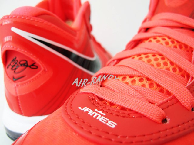 LeBron-8-V2-Low-Solar-Red-New-Images-8