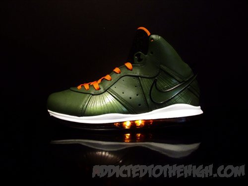 Mizzee-Customs-UNDFTD-LeBron-8 -V1-1
