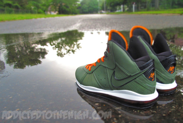 Mizzee-Customs-UNDFTD-LeBron-8 -V1-3