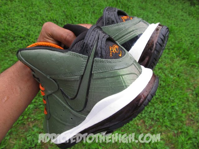 Mizzee-Customs-UNDFTD-LeBron-8 -V1-4