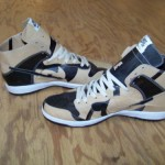NIKE-SB-x-Geoff-McFetridge-Paper-Dunk-High-Auctions-Now-Live-2