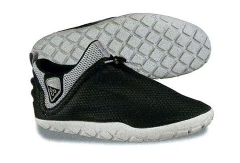 Nike ACG Air Moc 1.5 - A First Look