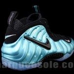 Nike-Air-Foamposite-Pro-Electric-Blue-Detailed-New-Images-3