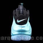 Nike-Air-Foamposite-Pro-Electric-Blue-Detailed-New-Images-4