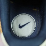 Nike-Air-Force-1-Low-Premium-Denim-Bronze-Detailed-Images-10