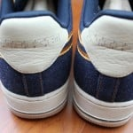 Nike-Air-Force-1-Low-Premium-Denim-Bronze-Detailed-Images-11