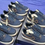 Nike-Air-Force-1-Low-Premium-Denim-Bronze-Detailed-Images-12