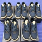 Nike-Air-Force-1-Low-Premium-Denim-Bronze-Detailed-Images-13