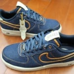 Nike-Air-Force-1-Low-Premium-Denim-Bronze-Detailed-Images-2