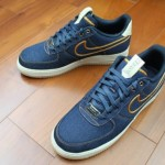 Nike-Air-Force-1-Low-Premium-Denim-Bronze-Detailed-Images-3