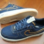 Nike-Air-Force-1-Low-Premium-Denim-Bronze-Detailed-Images-4