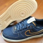 Nike-Air-Force-1-Low-Premium-Denim-Bronze-Detailed-Images-5