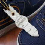 Nike-Air-Force-1-Low-Premium-Denim-Bronze-Detailed-Images-6