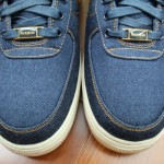 Nike-Air-Force-1-Low-Premium-Denim-Bronze-Detailed-Images-7