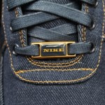 Nike-Air-Force-1-Low-Premium-Denim-Bronze-Detailed-Images-8