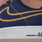 Nike-Air-Force-1-Low-Premium-Denim-Bronze-Detailed-Images-9