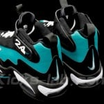 Nike-Air-Griffey-Max-1-Black-Emerald-White-2