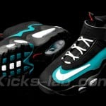 Nike-Air-Griffey-Max-1-Black-Emerald-White-5