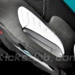 Nike-Air-Griffey-Max-1-Black-Emerald-White-7