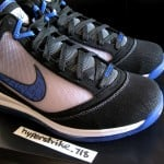 Nike-Air-Max-LeBron-VII-(7)-Heroes-Pack-'Air-Penny'-Available-on-eBay-4