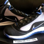 Nike-Air-Max-LeBron-VII-(7)-Heroes-Pack-'Air-Penny'-Available-on-eBay-5