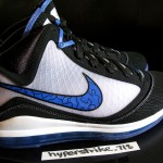 Nike-Air-Max-LeBron-VII-(7)-Heroes-Pack-'Air-Penny'-Available-on-eBay-6